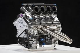 Lamborghini Veneno Engine - ls chevy boys page 3 club cobra