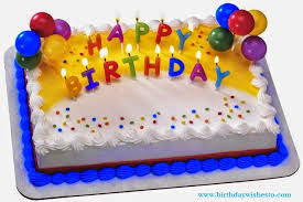 birthday cake designs birthday cakes images best birthday cake design gallery 2016 best