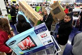 amazon price match black friday amazon ps tv bundle 99 holiday deals update u0026 price match for