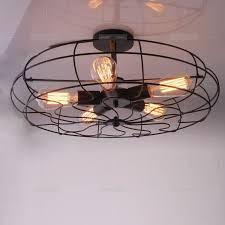 Country Ceiling Fans by Compare Prices On Industrial Fan Ceiling Online Shopping Buy Low