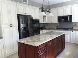 mirror backsplash kitchen kitchen pantry most new exceptional with mirror backsplash