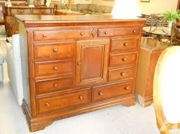 alexander julian bedroom furniture interior design