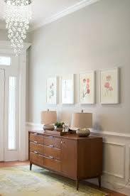 Wall Interior Design by Best 10 Benjamin Moore Ideas On Pinterest Interior Paint