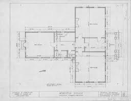 elegant historic greek revival house plans 1f2f danutabois com