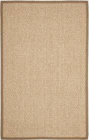 natural area rugs com rug rlr5421b patmore sisal ralph lauren area rugs by safavieh