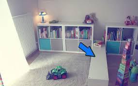 ikea regal kinderzimmer haus renovierung mit modernem innenarchitektur tolles