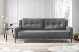 grand canapé droit délicat grand canapé droit liée à avis canapé droit test