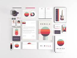 Stunning Graphic Design Work From The 9 Graphic Design Trends You Need To Be Aware Of In 2016