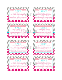 baby shower raffle ideas colors baby shower invitation wording ideas as well as