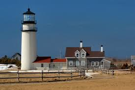 Best Cape Cod Lighthouses - highland lighthouse ma 2015 best places to stay cape cod