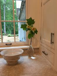 southern living bathroom ideas 16 best 2015 southern living idea house in charlottesville