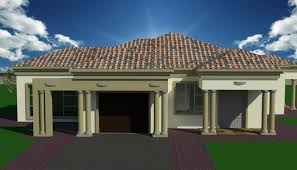 my house plan my house plans 2017 alfajelly new house design and modern with