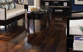 best selling hardwood brands in indianapolis indianapolis