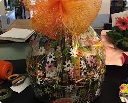 Custom Gift Baskets Custom Gift Baskets Monogrammed Gifts Jonesboro Ar