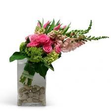 fresh flower delivery alexandria florist flower delivery by bloom fresh flowers
