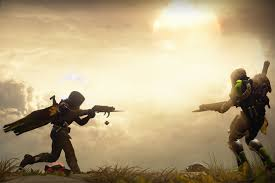 backgrounds mlg clash of clans destiny players are fed up with the state of trials of osiris