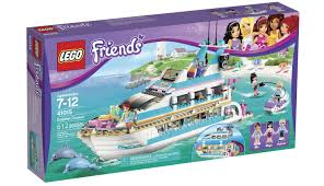 best christmas gifts for girls 2014 top 10 presents