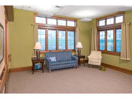 home interiors cedar falls western home communities memory care cottages cedar falls ia