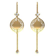 buy earrings online buy earrings online design earring for women kids