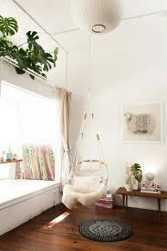 Toddler Outdoor Lounge Chair Indoor Hammock Chair Swing For Bedroom Amazon Ikea Swings Home Diy