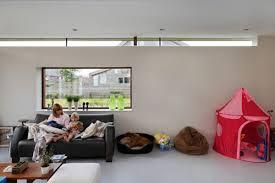 cool black fur rugs carpet small living room ideas on a budget