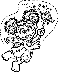 28 abby cadabby coloring page abby cadabby coloring page