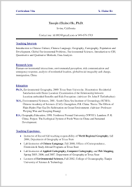 resume objective for students exles of a response outstanding lpn resume exles 6192 resume exle ideas