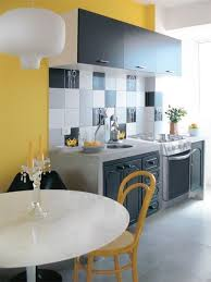 yellow and grey kitchen ideas 90 best yellow gray kitchen images on grey kitchens