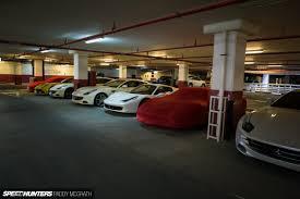 lexus dealer in qatar the unexplored car culture of qatar speedhunters
