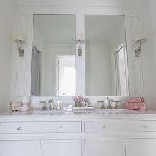 bathroom accents ideas pink onyx bathroom countertops design ideas