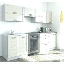element cuisine haut bricodpot cuisine free facade cuisine brico depot meilleur de