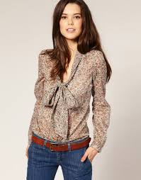 blouses with bows at neck 4 oasis bow blouse 7 bow neck pieces of clothing