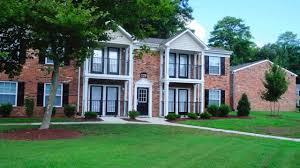 3 bedroom apartments in newport news va cheap apartments in hton va photos bedroom cedar hill newport