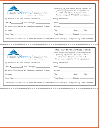 Pledge Sheets For Fundraising Template by Pledge Form Templates Church Donation Pledge Form Template On