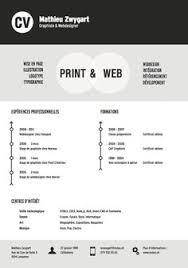Example Of Creative Resume by 50 Curriculos De Designers Criativos Creative Cv And Design Web