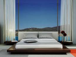 Floating Beds by Floating Bed Frame Ideas Bed U0026 Shower Build A Floating Bed