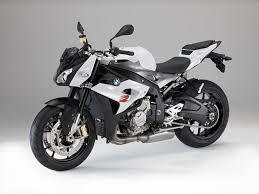 bmw bike 1000rr bmw review vs 1000r rnine photose bmw sis a bike motorcycle