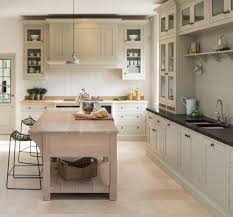 glass cabinet doors lowes glass cabinet doors lowes minimalist lowes kitchen cabinet doors