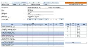 Construction Timesheet Template Excel Excel Templates Free Employee Sheet Manager P Ptasso