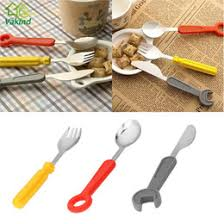 distributors of discount kids kitchen knives 2017 chinese