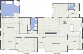 floor plans florida amazing 100 floor plans florida fleetwood mobile home floor plans