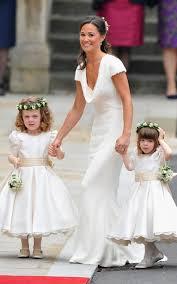 kate middleton wedding dress kate middleton s wedding dress in pictures fashion