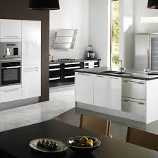 kitchen interior photo kitchen amusing kitchen design light cabinet prolific for modern