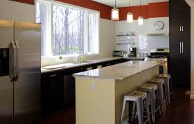 Sell Kitchen Cabinets by Alluring Order Kitchen Cabinets Online Tags Ikea Kitchen