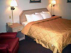 Comforter Inn Comfort Inn U0026 Suites Joplin Mo United States North America