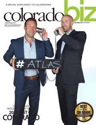 coloradobiz magazine recognizes atlas as best property management