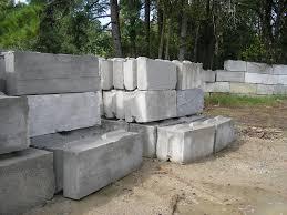 building a interlocking crafty design ideas concrete block