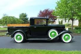 34 ford truck for sale 1934 ford classics for sale classics on autotrader
