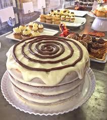 sweetchic cupcakes lake charles louisiana facebook