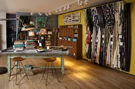 home decor furniture store in brooklyn best decoration ideas for you